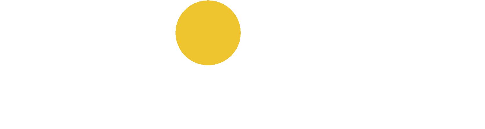 Ergosun USA