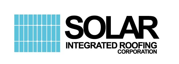 SOLAR_2_SM4x
