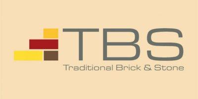 TBS-744x400